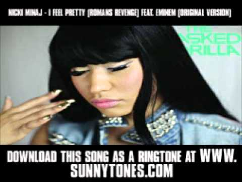 nicki-minaj---i-feel-pretty-feat.-eminem-(original-version)-[-new-video-+-lyrics-+-download-]