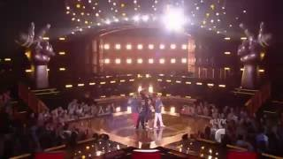 Download Daddy Yankee y sus 4 finalistas cantan