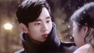 Dil Mein Chhupa Loonga  Korean Video  Wajah Tum Ho  Armaan Malik  Meet Bros