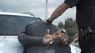 Criminal Defense Lawyers: Your Professional Choice - Zabriskie Law Firm
