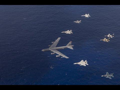 أخبار عالمية | توقف البحث عن 3 #جنود أمريكيين فقدوا إثر تحطم طائرتهم  - نشر قبل 3 ساعة