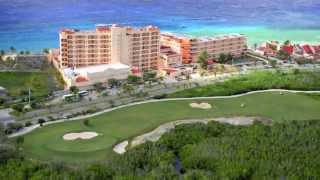 Come to Cozumel   Cozumel Country Club