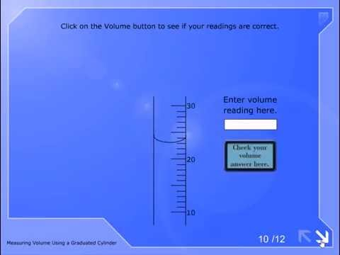 Download Game Edukasi Kimia