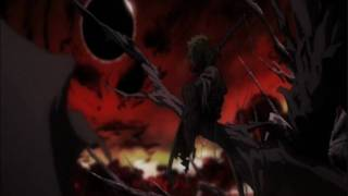Afro Samurai Resurrection Sequel