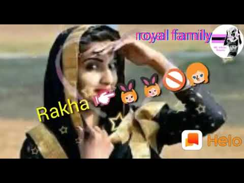 New Love Song Ringtone👌Whatsapp Status With Download Link | Phone Ringtone | By Ravi Bharti
