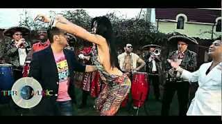 copilul de aur bogdan artistu&#39 dulce, dulce official video roterra music