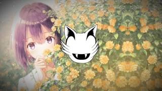 [Future House] Charlie Puth - Attention (STVCKS Remix)