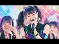 【Full HD 60fps】 HKT48 最高かよ (2016/12/07 LIVE) の動画、YouTube動画。