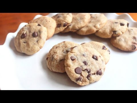 How to make oatmeal cookies with instant without baking soda