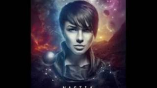 Nastia aka DJ Beauty - 2013 - Live at Apokalypsa - Концерт в Apokalypsa