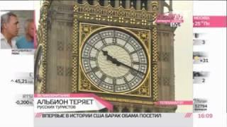 Виза в Великобританию: 1,5 месяца ожиданий(Описание., 2011-07-25T13:08:30.000Z)