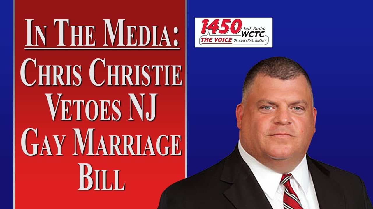 Nj Gay Marriage 115