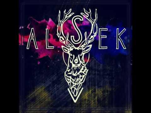 Alsek - Demo EP