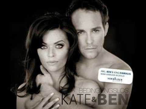 Kate & Ben - Bedingungslos
