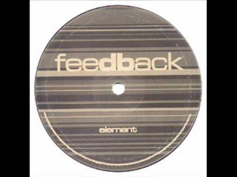 Feedback - Forever