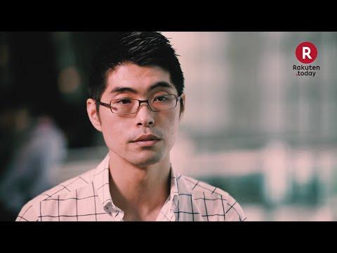 Saemin Ahn on Rakuten Ventures and his advice for startups