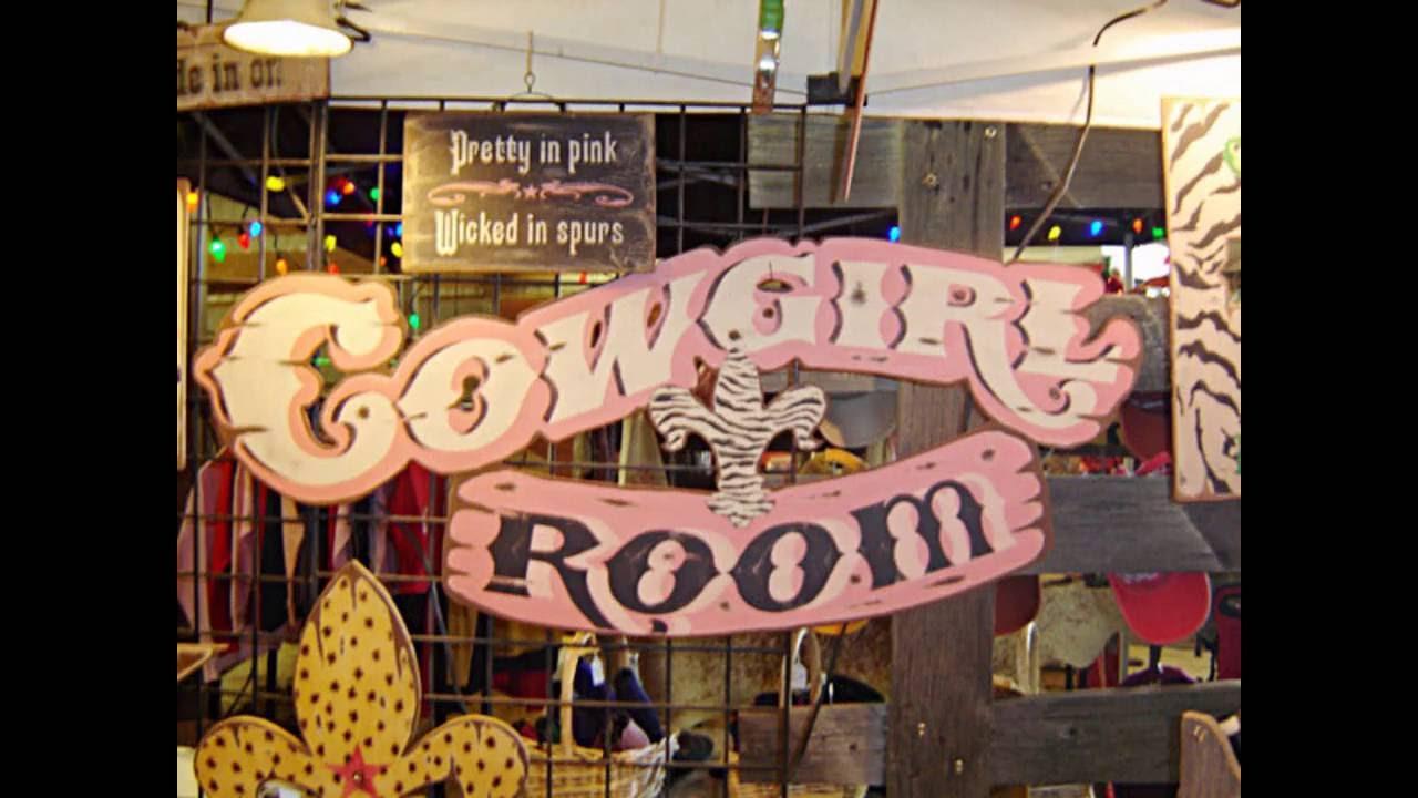 Decoraci n del dormitorio vaquera cowgirl bedroom - Decoracion de habitaciones para adultos ...