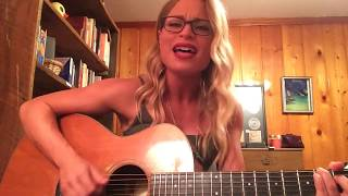 Lie by Tara Tinsley (Acoustic Version)
