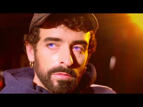 SSION - COMEBACK [Official Music Video] mp3