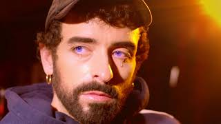 SSION - COMEBACK [Official Music Video]