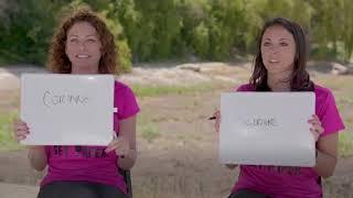 The Amazing Race 31 cast  Survivor takes