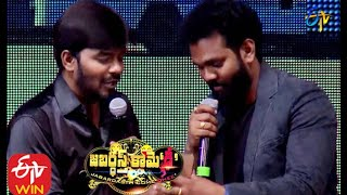 SudigaaliSudheerPerformance|Jabardasth Come'Dhee' |Exclusive Show | 21st May2020| MelbourneEvent ETV