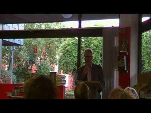 Thomas Kliemann: Die Kunst der Rezension