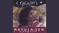 Top-Titel – Ratula Sen