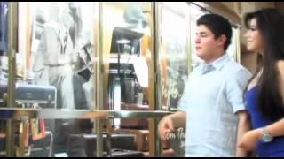 Alfredito Olivas Con La Novedad Video Oficial **estreno** 2012