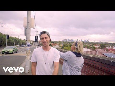 PEZ - Can't Wait (Official Video) ft. Hailey Cramer
