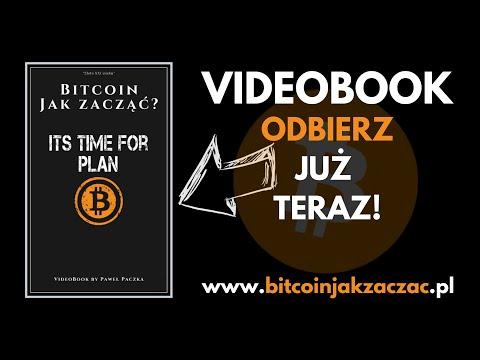 Ile Trzeba Mieć NA START W Bitcoin I Kryptowaluty? Z Jakim Kapitałem Można Zacząć Inwestycje?