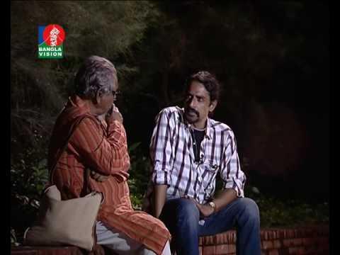 RAAT BIRATE, Ahmed Rubel with Asad Chowdhury by Kownine Shourov