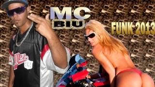 MC BIU-BANDIDA DO BUMBUM GOSTOSO FUNK (PRODUÇÃO HELDINHO JUNIOR 2013)