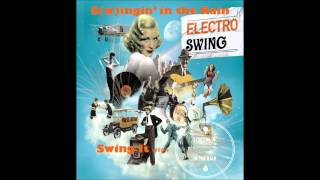 Swing Republic - (We