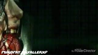 Psikopat Hayaller Vol 2