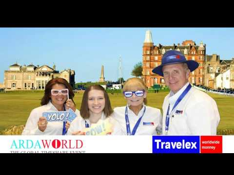 travel-insurance-reviews---the-best-travel-insurance-and-cheapest---travel-player