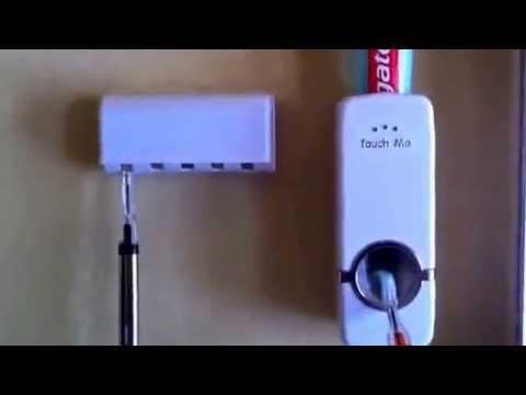 Цена: 550 р. Новый. В наличии. Автоматический дозатор для зубной пасты с держателем для щеток миньон автоматический дозатор для зубной пасты с держателем для щеток выполнен в симпатичном дизайне minions автоматический дозатор для зубной пасты, в виде миньона –оригинальный и весьма.