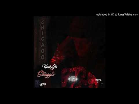 Beamteam NookGlo - Struggle (official audio)