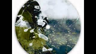 Franksen & Tom Wax - Salvation (Terry Lee Brown Junior Remix) - Dieb Audio 016