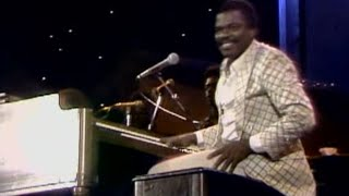 Billy Preston - That