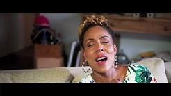 Christelle Rosette - Toujou Songé'w [Clip Zouk]