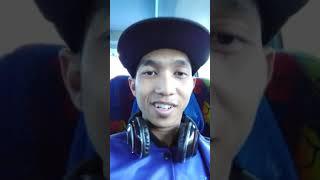 Download Video PO BUDIMAN TASIK-DEPOK yang istimewa MP3 3GP MP4