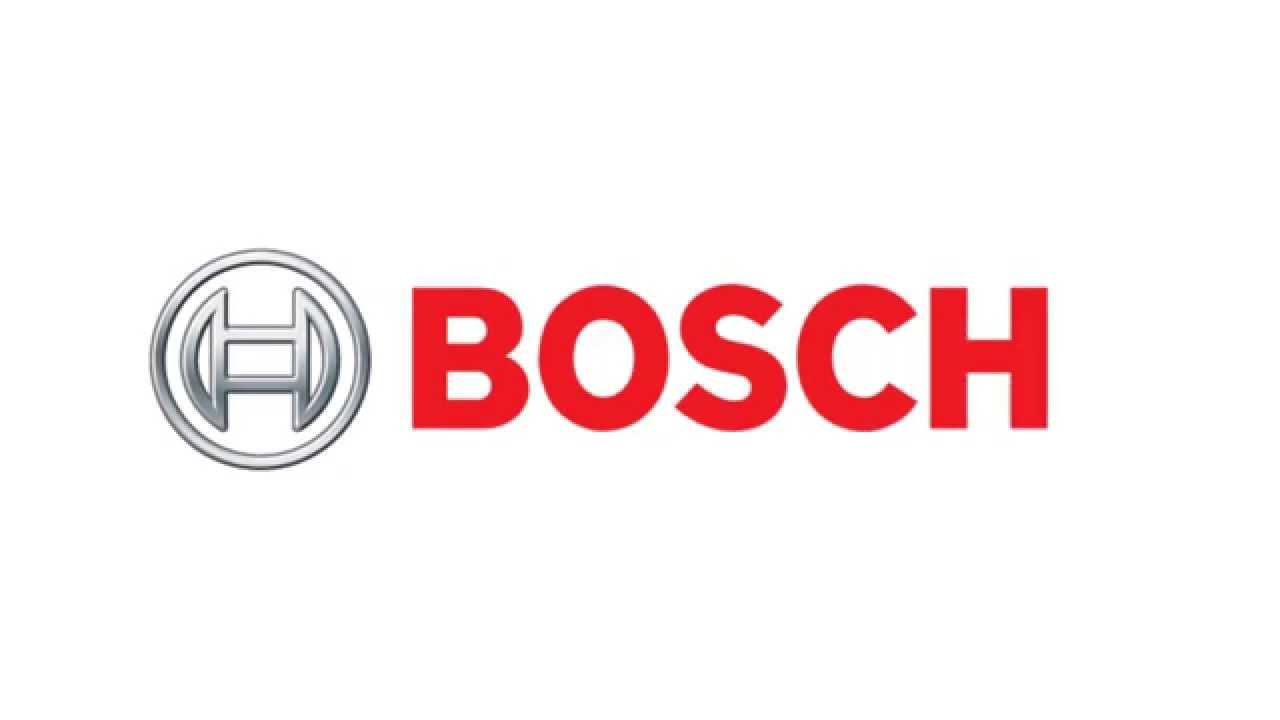 Bosch Sms40e32eu Dishwasher Youtube
