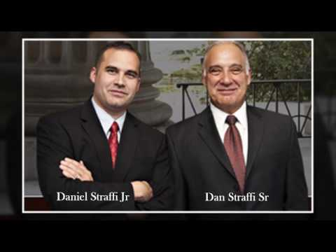 Lawyer | Toms River, NJ – Straffi & Straffi Attorneys at Law