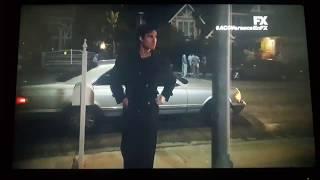 American Crime Story: Versace -