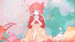 【Hatsune Miku】One of Repetition【Sub. Español + Romaji】