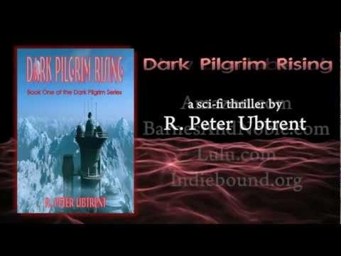 Dark Pilgrim Rising - Official Trailer