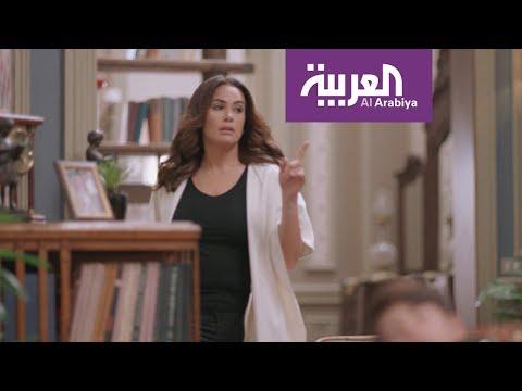 -حلاوة الدنيا -دراما رمضانية مع هند صبري وأنوشكا  - نشر قبل 2 ساعة