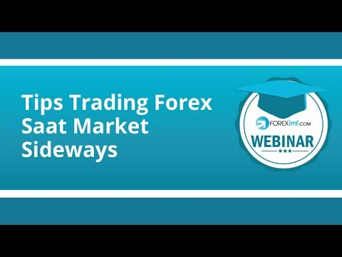 tips-tips-trading-forex-saat-market-sideways-[strategi-forex-indonesia]