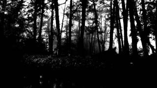 Atavysm - Walpurgisnacht